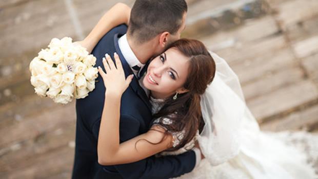 Le divorce et remariage selon Dieu